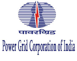 PGCIL Recruitment 2020 – Last Date to Apply 23-07-2020